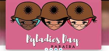 IESP recebe o PyLadiesDay Paraíba, evento que incentiva a participação de mulheres nas tecnologias