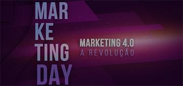 IESP recebe segunda edição do Marketing Day neste sábado (09)