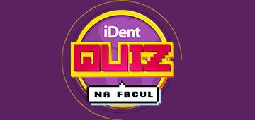 IESP receberá edição do gameshow iDent Quiz em novembro