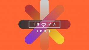 INOVA IESP divulga selecionados para Monitoria na 3ª edição do evento