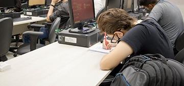Norfil divulga resultado de Programa Trainee para egressos de Administração do UNIESP