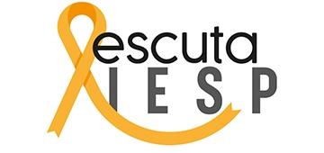 Núcleo de Apoio Psicopedagógico realiza evento Escuta IESP em apoio à campanha Setembro Amarelo