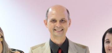 Professor Paulo Galvão Júnior do IESP é eleito Economista do Ano pelo Corecon-PB