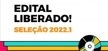 Projeto Reality Lab abre edital de seleção para novos integrantes