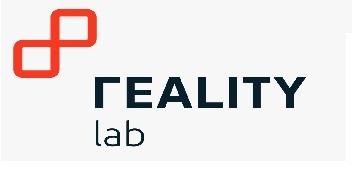Projeto Reality Lab abre inscrições nesta segunda (24)