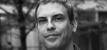 Semana Acadêmica de Arquitetura e Urbanismo do IESP começa dia 23 com abertura de João Sette Whitaker