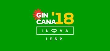 GINCANA INOVA 2018