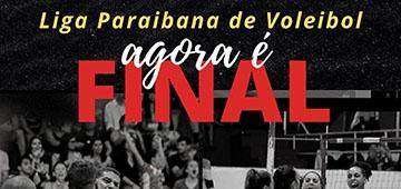 Uniesp/Botafogo-PB disputa final masculina e feminina do paraibano de vôlei neste sábado