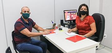 UNIESP inaugura Núcleo de Práticas Integrativas e Complementares