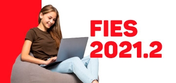 UNIESP oferece 631 Vagas para o FIES