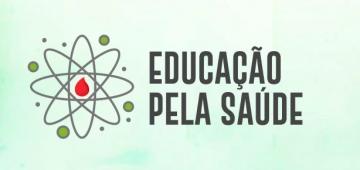 UNIESP participa da campanha Saúde pela Educação, que incentiva a doação de sangue