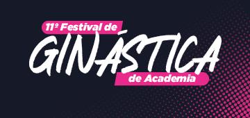 UNIESP realiza 11ª edição do Festival de Ginástica de Academia