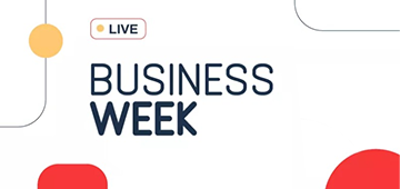 UNIESP realiza Business Week 2020 de 09 a 11 de setembro