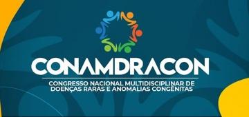 Uniesp receberá congresso sobre Doenças Raras e Anomalias Congênitas