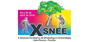 X Simpósio Nordestino de Etnobiologia e Etnoecologia acontece em abril com apoio do IESP